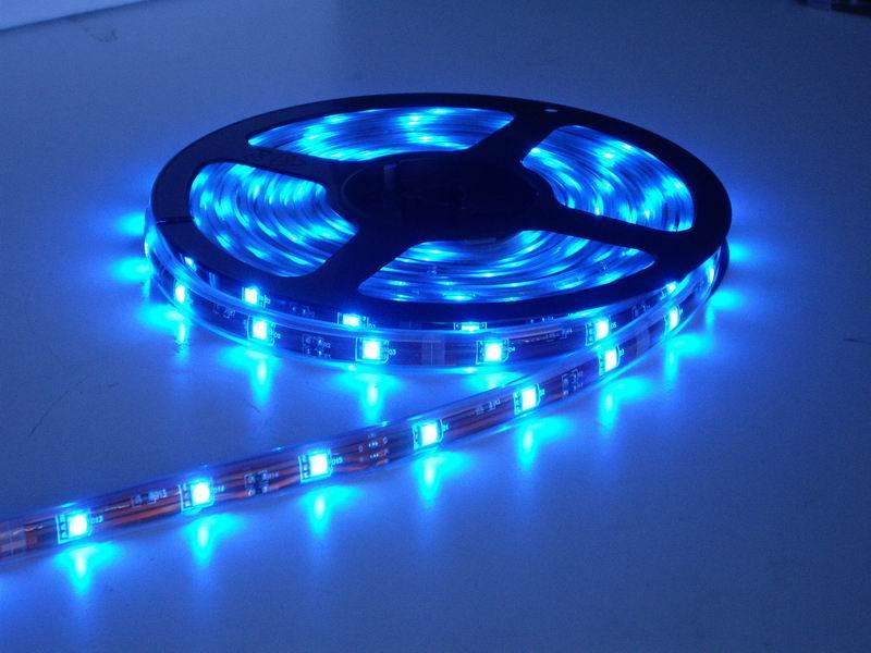 smd 5050 flexible led strip light led products. Black Bedroom Furniture Sets. Home Design Ideas