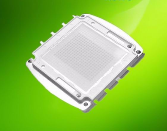 Image:  High Power UV LED 160W