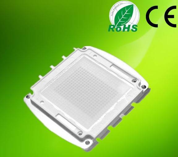 Image:  High Power UV LED 200W