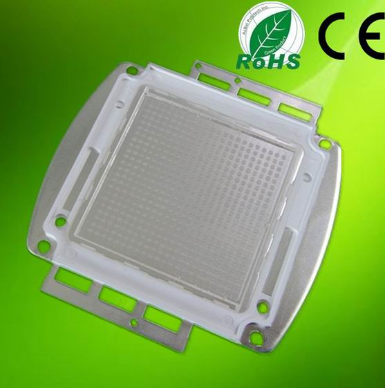 Image:  High Power UV LED 400W