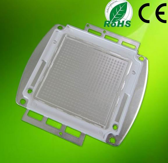 Image:  High Power UV LED 500W