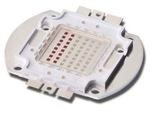 Image: 50W RGB Grow Lighting LED Modules