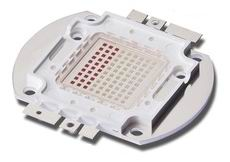 Image: 90W RGB Grow Lighting LED Modules