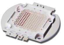 Image: 100W RGB Grow Lighting LED Modules