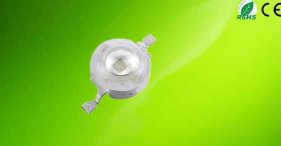 Image: High Power UV LED 1W/3W