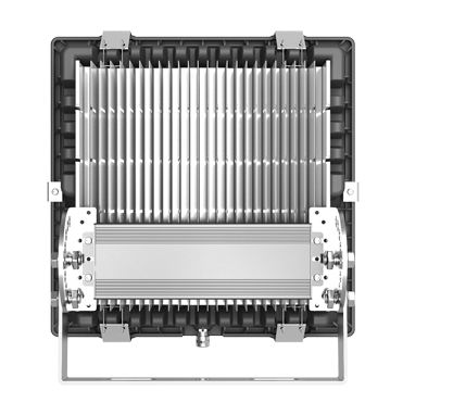 120W LED Flood Light Heat Sink-SD120S 1