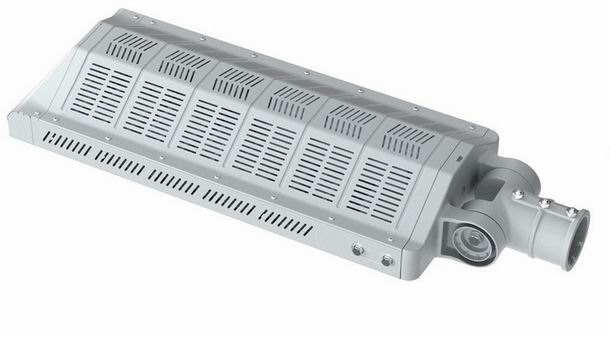 150 or 250W LED Street Light Heat Sink-SD150B or SD250B