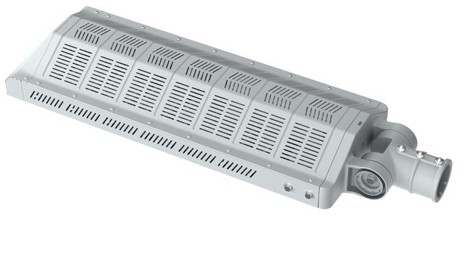 180 or 300W LED Street Light Heat Sink-SD180B or SD300B