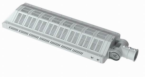210 or 350W LED Street Light Heat Sink-SD210B or SD350B