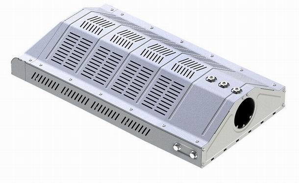 120-200W LED Street Light Heat Sink-SD120-200C