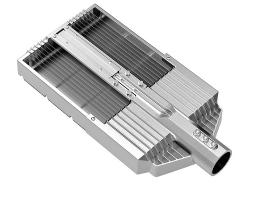 60W LED Street Light Heat Sink-SD60S
