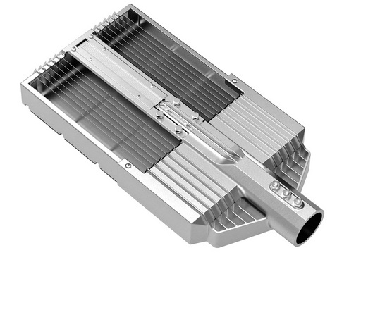 90W LED Street Light Heat Sink-SD90S