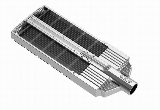 120W LED Street Light Heat Sink-SD120S