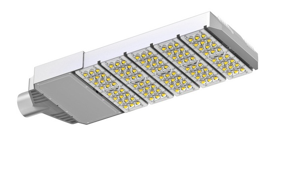 150W LED Street Light Heat Sink-SD150S