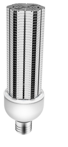 60W LED Street Light Heat Sink-SD60YM